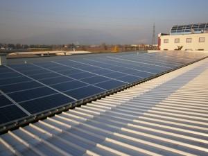 impianto fotovoltaico brescia