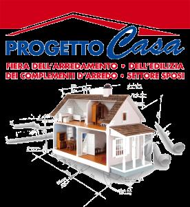 progetto-casa-2016